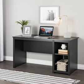 Sonoma Home Office Desk, Black