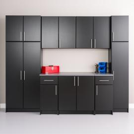 Elite Home Storage Collection